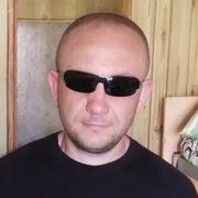 Андрей 36 Путивль