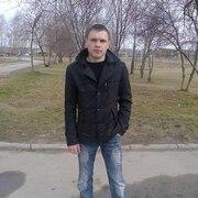 Александр, 26, г.Бердск