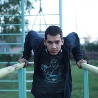 Артемий, 29 лет, Рак, Москва