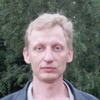 Вадим, 41, г.Борисовка