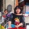 Iryna, 55, г.Верона