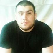Chera, 26, г.Владикавказ