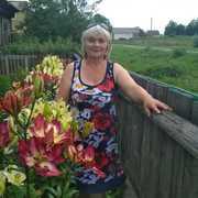 Валентина, 55, г.Уфа