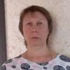 Валентина Панюшкина, 53, г.Короча