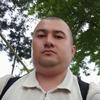 Numonjon, 34, г.Ташкент
