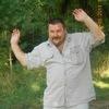 Алексей Николаевич, 47, г.Выборг