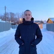 Makar 19 Челябинск