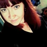 Валентина, 23, г.Кемерово