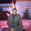 Николай, 31, г.Гродно