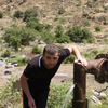 Narek, 32, г.Echmiadzin