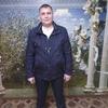 Aleksandr, 35, Mtsensk