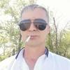 Максим Божко, 39, г.Домбаровский