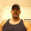 Robert, 41, Columbus