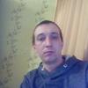 дмитрий, 38, г.Копейск