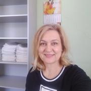 Фания 56 Стерлитамак