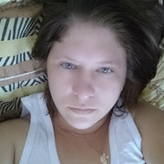 Анастасия, 28, г.Пятигорск