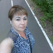 Евгения 38 Щучинск