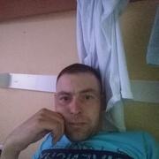 Вадим, 32, г.Большой Камень