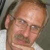 Tratyi, 59, г.Сентендре