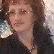 Подружиться с пользователем Наталья 46 лет (Водолей)