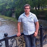 Maks, 31 год, Козерог, Горбатов