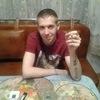 Антон, 28, г.Егорьевск