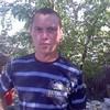 Сергей, 31, г.Угловское