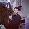 VideoOperator, 21, г.Ташкент