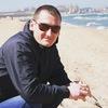 Андрей, 32, г.Дербент