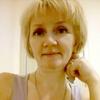 Светлана, 45, г.Тюмень