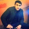 Арам, 25, г.Малоярославец