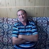 Ринат, 57, г.Бугульма