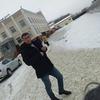 дильшад, 38, г.Казань