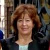 Валентина, 73, г.Москва