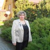 Раиса, 48, г.Бобруйск