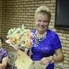 ИРИНА, 57, г.Кольчугино