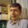 Леша, 54, г.Нижний Новгород