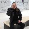 Олег, 46, г.Чернигов