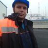 Серега, 31, г.Крымск