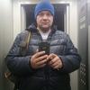 Сергей, 35, г.Новокузнецк