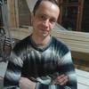 Павел, 41, г.Сосновское