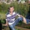 Алекс, 47, г.Ковров