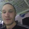 Николай Ибраев, 26, г.Йошкар-Ола