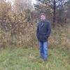 Алексей, 39, г.Ковров