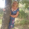 катя, 28, г.Казанская