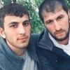 Рустам, 21, г.Майкоп