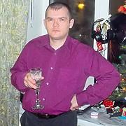 Михаил 41 Вологда