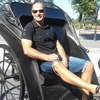 Леонид, 46, г.Глухов