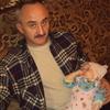 юрий, 50, г.Шахунья