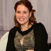 Елена, 26, г.Балахна